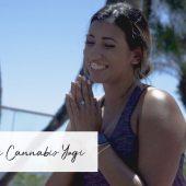 Cannabis Yoga: Bend And Blaze Yoga