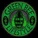 GBL LIfestyle BackGroundGone