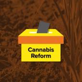 The Benefits of Marijuana Legalization