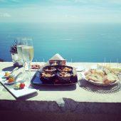 2019 Best Diet: The Mediterranean Diet