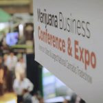 MJBizCon Las Vegas 2019   Largest Global Cannabis Business Conference in the World